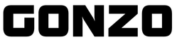 Gonzo-logo
