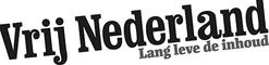 Vrij-nederland-logo-zwart-wit