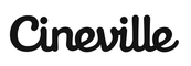 Cineville_logo