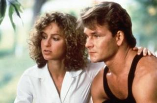 Dirty-dancing-1987-03-g2